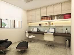 Small Study Room Interior Design Old Age Study Room Vs Modern Age Study Room Whats Behind Modern