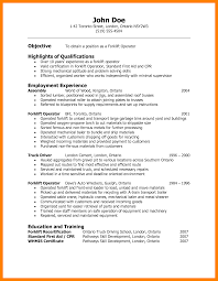 resume example resume templates for kids 2016 my first resume