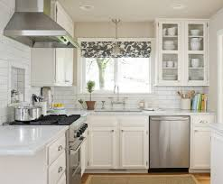 oyster gray grout kitchen farmhouse with farmhouse kitchen matte
