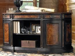 Office Desk Executive Executive Office Desks Executive Desks For Sale Luxedecor