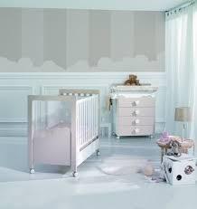 veilleuse chambre bébé chambre bébé dolce micuna chambre bébé à veilleuse le trésor de bébé