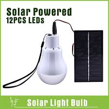 how to charge solar lights indoor outdoor indoor led solar energy panel light 12 leds solar power l