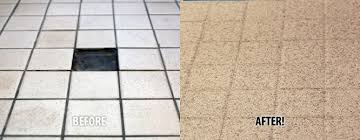 Miracle Method Bathtub Refinishing Cost Tile Floor Refinishing Akioz Com