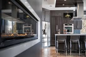 cuisine interieur design josianne laflamme design d intérieur cuisine