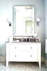 Bathroom Vanities Mirrors Mirror For Bathroom Vanities Twwbluegrass Info