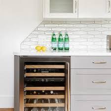 kitchen cabinets white top gray bottom white top cabinets gray bottom cabinets design ideas