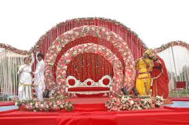 wedding celebration wedding planners theme based decorations