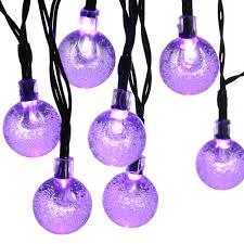 online get cheap solar light balls aliexpress com alibaba group