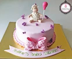 Baby Shower Leri - sibel u0027in tarif defteri sibelle butik pasta ve kurabiye tasarımı