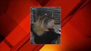 is the dollar tree open on thanksgiving woman sought for questioning in coral springs dollar tree fire