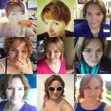 lillian salon spa 15 photos hair salons 4109 neptune rd