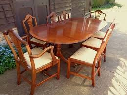 10 Amazing Antique Dining Room Furniture 1930 Ideas Antique Dining Room Furniture For Sale
