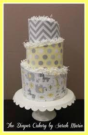 156 best baby shower images on pinterest baby favors birthdays