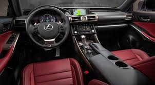 2014 lexus is 250 gas mileage lexus is250 f sport 2014 review by car magazine