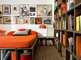 Crates For Bookshelves - how to make 14 wooden crates furniture design ideas