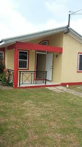 2 bedroom house for rent in old harbour jamaica for 28 000 houses