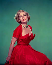 child of television zsa zsa gabor