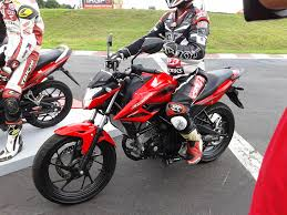 cbr 150 price trail and urban rider telly buhay honda cb150r streetfire soon