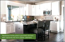 42 inch high wall cabinets kitchen wall cabinets 42 high s s 42 inch high kitchen wall cabinets