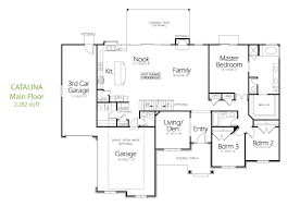 new floor plans new floor plans for farmington
