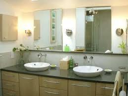 Home Depot Bathroom Mirror Awesome Bathroom Mirrors Home Depot For Bathroom Mirrors Home