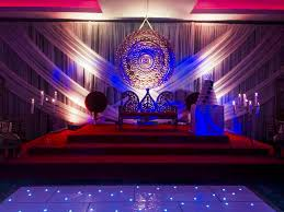 stage backdrops wedding stages maz eventsmaz events