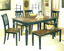 round metal dining room table black dining room table set black dining room chairs dining chair