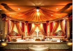 wedding event management wedding event management service wedding event management in jodhpur