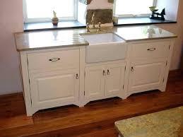 Kitchen Sink Base Cabinet Dimensions Ikea Sink Base Cabinet Allnetindia Club