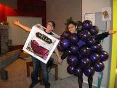 Champagne Bottle Halloween Costume Wine Bottle Lady Gaga Liquorville Snl Costume Woman