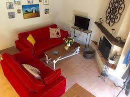 castiglione d u0027orcia gallery u2013 cozy holiday rentals