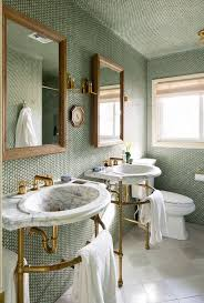 best 25 classic green bathrooms ideas on pinterest classic