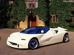 ford supercar concept 1995 ford gt90 concept amcarguide com american muscle car guide