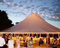 circus tent rental tent rentals toronto