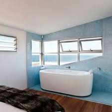 Beach House Wollongong - jakes stuff on pinterest custom home builders sydney and