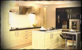 Lighting Designs For Kitchens Small Modern Kitchen Ideas With Amazing Lighting And