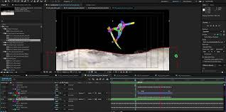Home Design Software Adobe After Effects Cc For Motion Graphics U0026 Vfx Cgmeetup Community