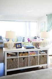 ideen für wohnzimmer stauraum ideen im wohnzimmer 30 pfiffige einrichtungen