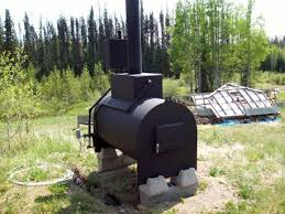 outdoor wood boiler from my county life com ele u0027s outfitter