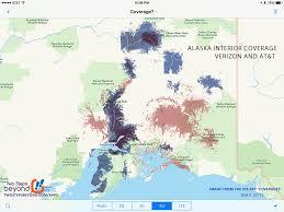 Consumer Cellular Coverage Map Us Cellular Cell Phone Coverage Map Us Cellular Coverage