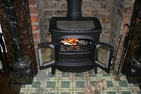 home decor cool how do gas fireplaces work decor idea stunning