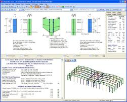 free download sketchup structural steel