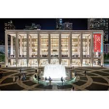new york philharmonic violin 3 4 size shar music