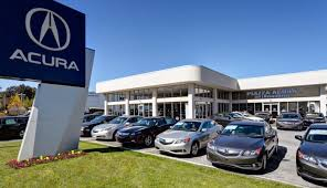 Acura Deler About Piazza Acura Of Reading New And Used Car Dealer Reading Pa