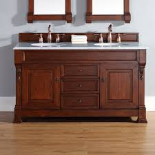 30 Inch Bathroom Vanity With Top Home Depot Vanity Sale 30 Inch Bathroom Vanity Without Top 3