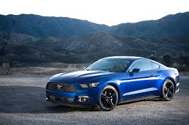 build ford mustang 2015 ford to build hybrid mustang by 2020 rod