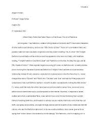 english extended essay topics extended essay topics english     Twitter ib history extended essay research questions usa