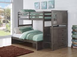 Bunk Bed Futon Combo Bunk Beds Craigslist Hermiston Oregon Loft Bed Desk Combo
