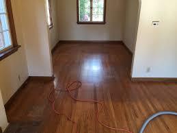 hardwood floors unlimited part 46 coatings unlimited 2010 hwy