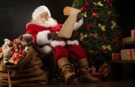 here are the top 10 toys irish kids are asking santa for this